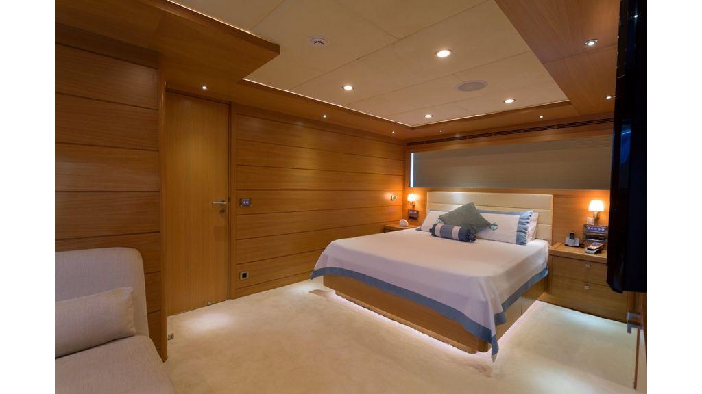 Panfeliss Luxury Motoryacht (1)