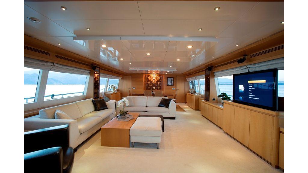 Panfeliss Luxury Motoryacht (14)