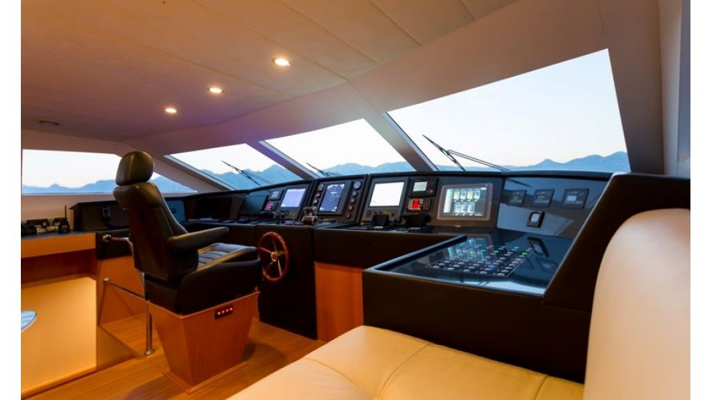 Panfeliss Luxury Motoryacht (16)