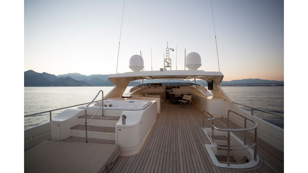 Panfeliss Luxury Motoryacht (18)