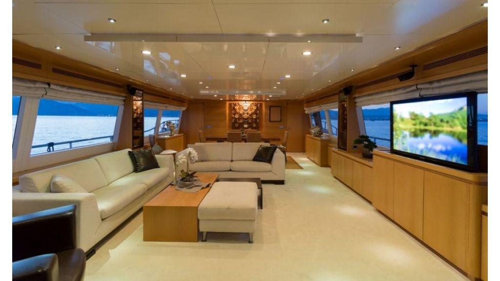 Panfeliss Luxury Motoryacht (24)