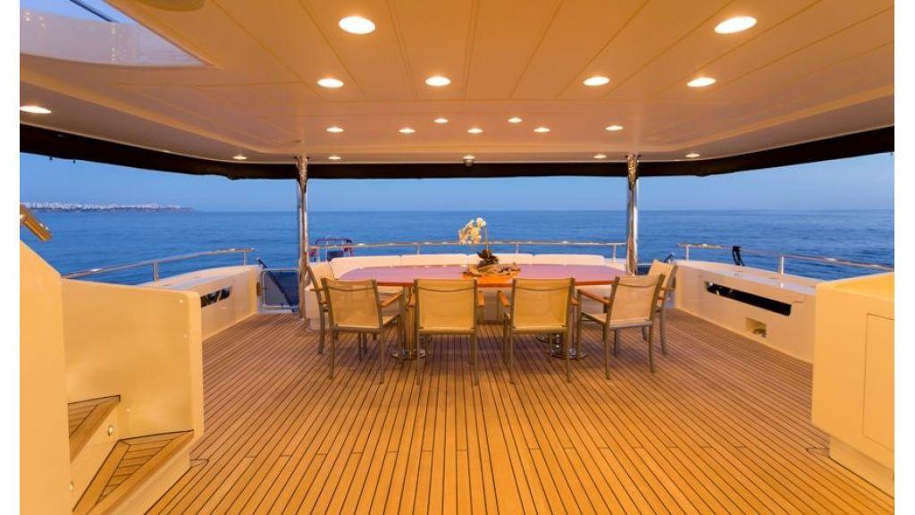 Panfeliss Luxury Motoryacht (25)