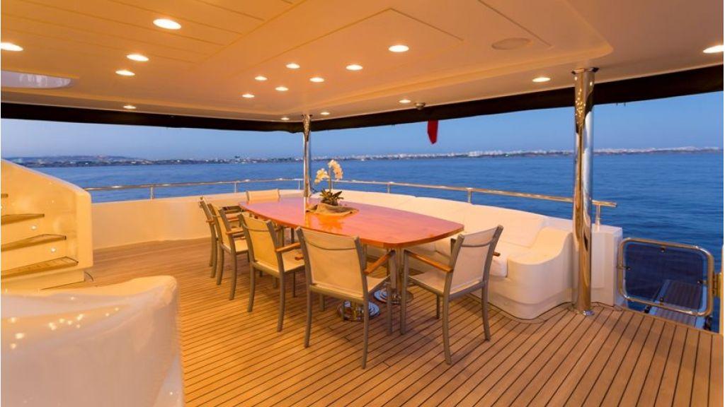 Panfeliss Luxury Motoryacht (26)