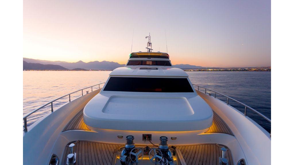 Panfeliss Luxury Motoryacht (29)