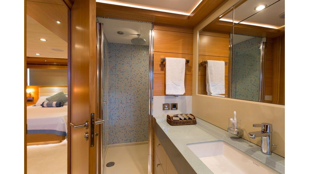 Panfeliss Luxury Motoryacht (3)