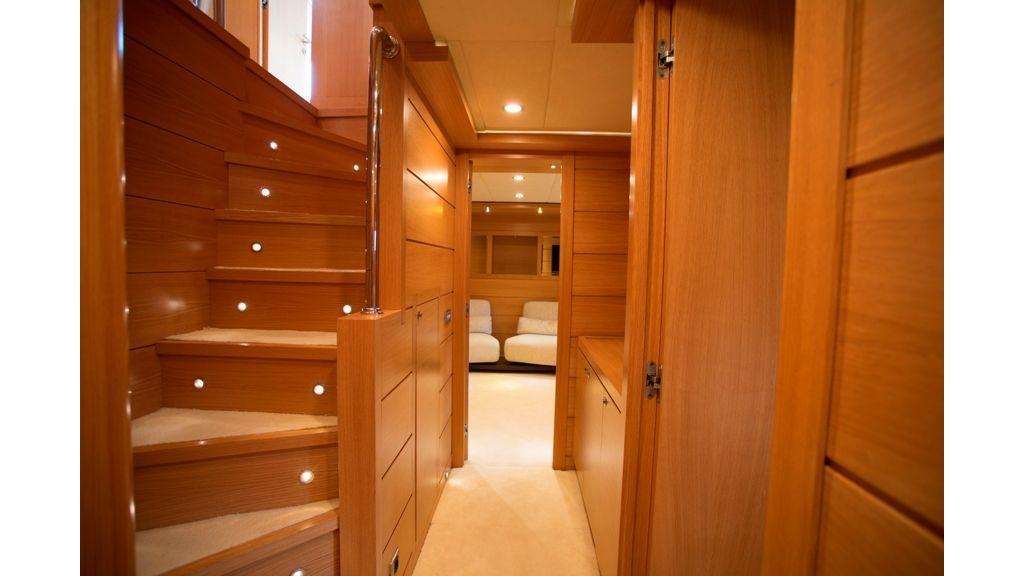 Panfeliss Luxury Motoryacht (30)