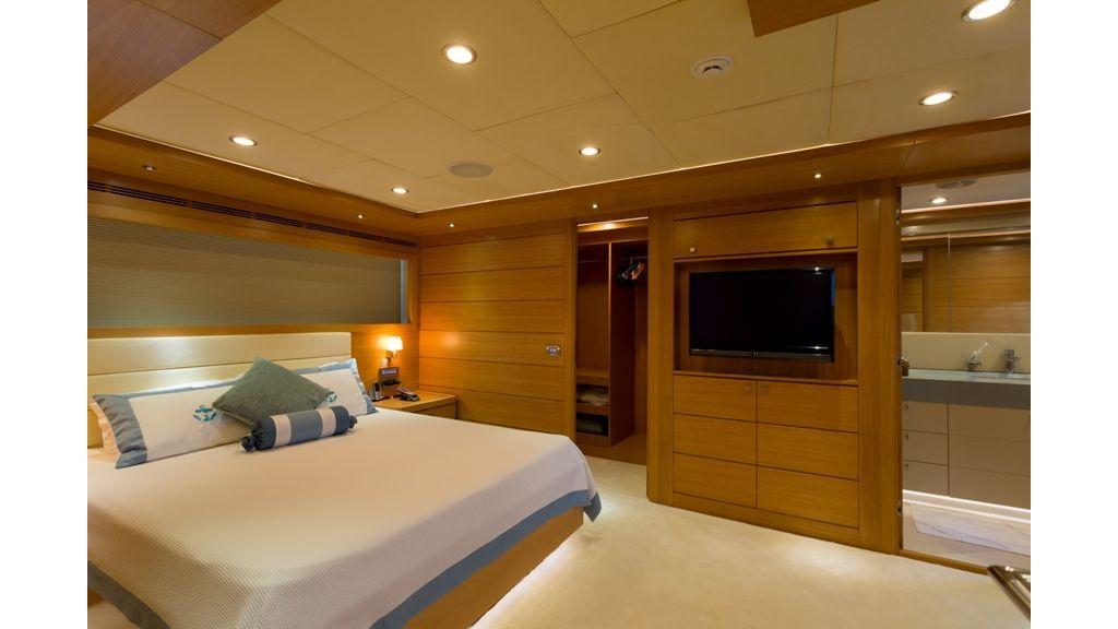 Panfeliss Luxury Motoryacht (4)