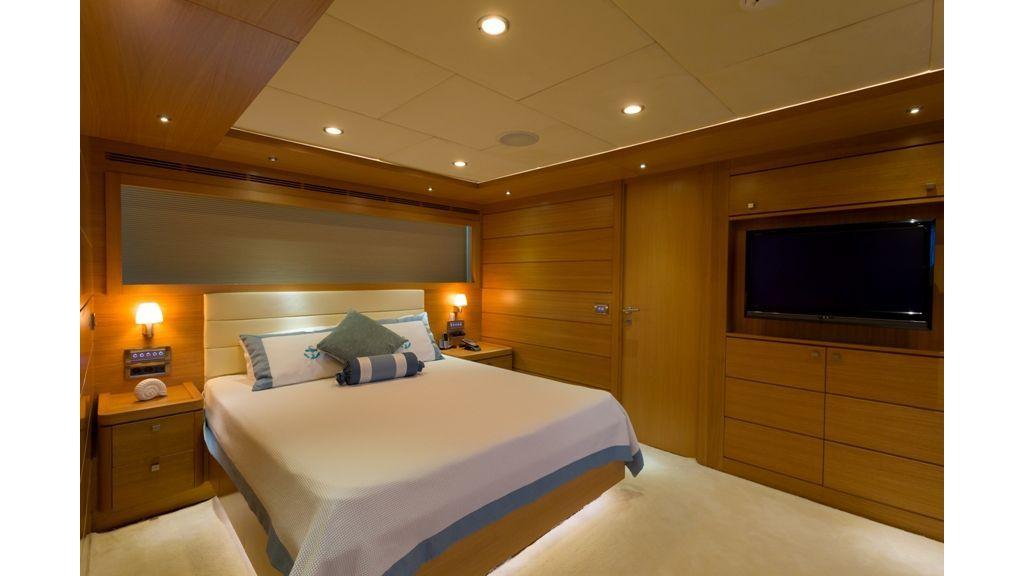 Panfeliss Luxury Motoryacht (5)