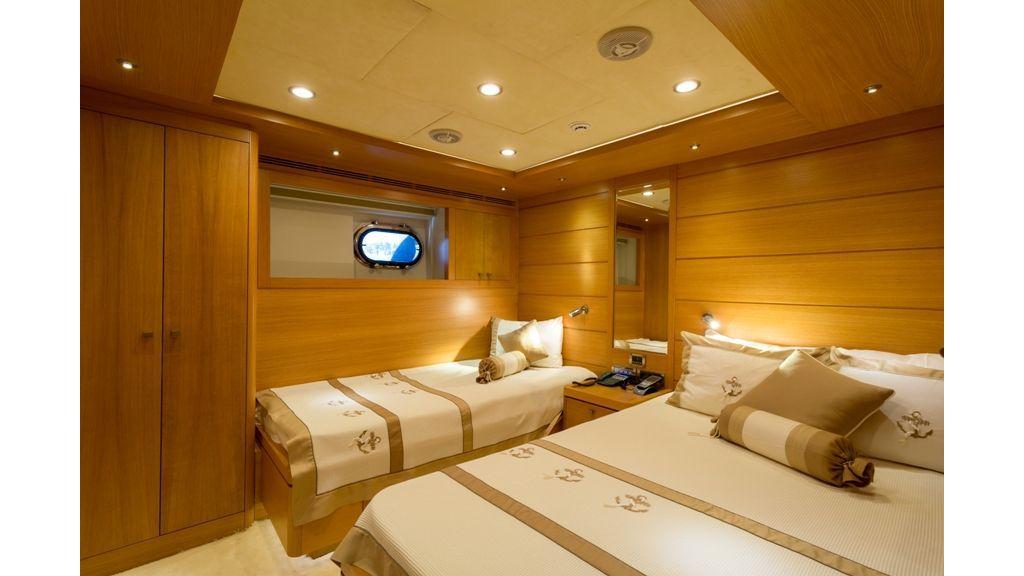 Panfeliss Luxury Motoryacht (6)