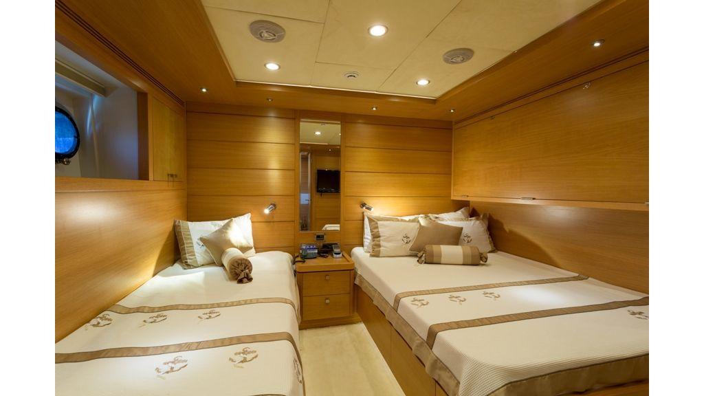Panfeliss Luxury Motoryacht (7)