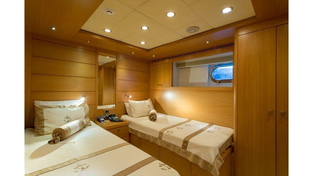 Panfeliss Luxury Motoryacht (9)