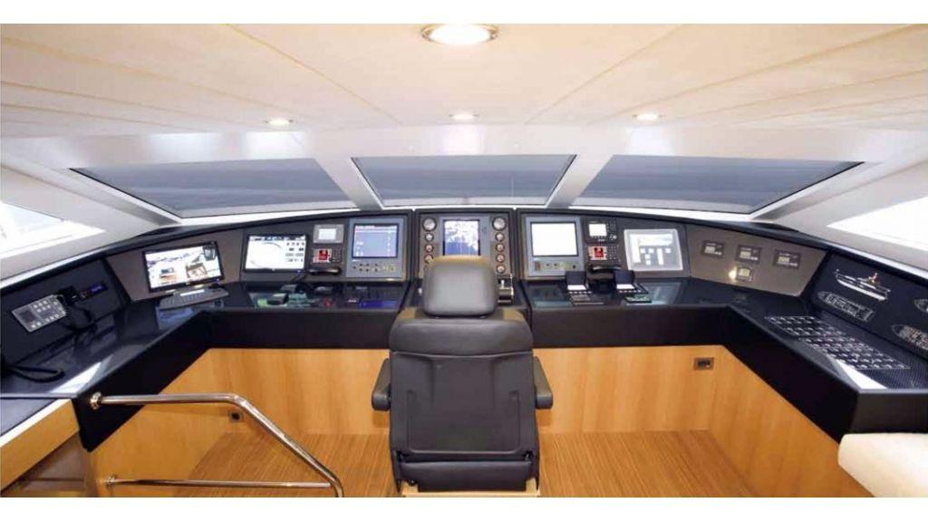 Panfeliss-Motor-Yacht