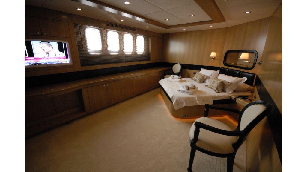 Stell Motoryacht (22)