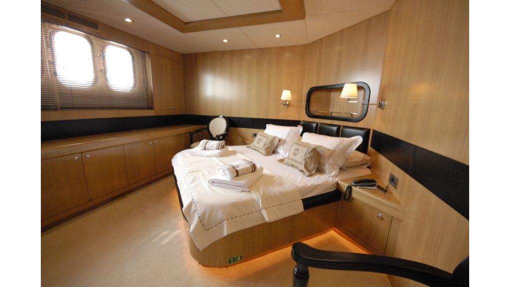 Stell Motoryacht (24)