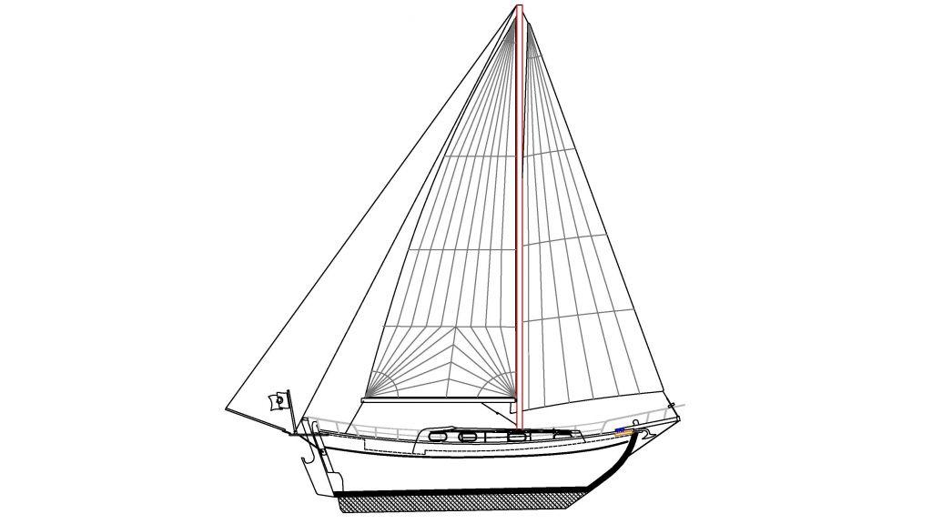 tirhandil-layout1
