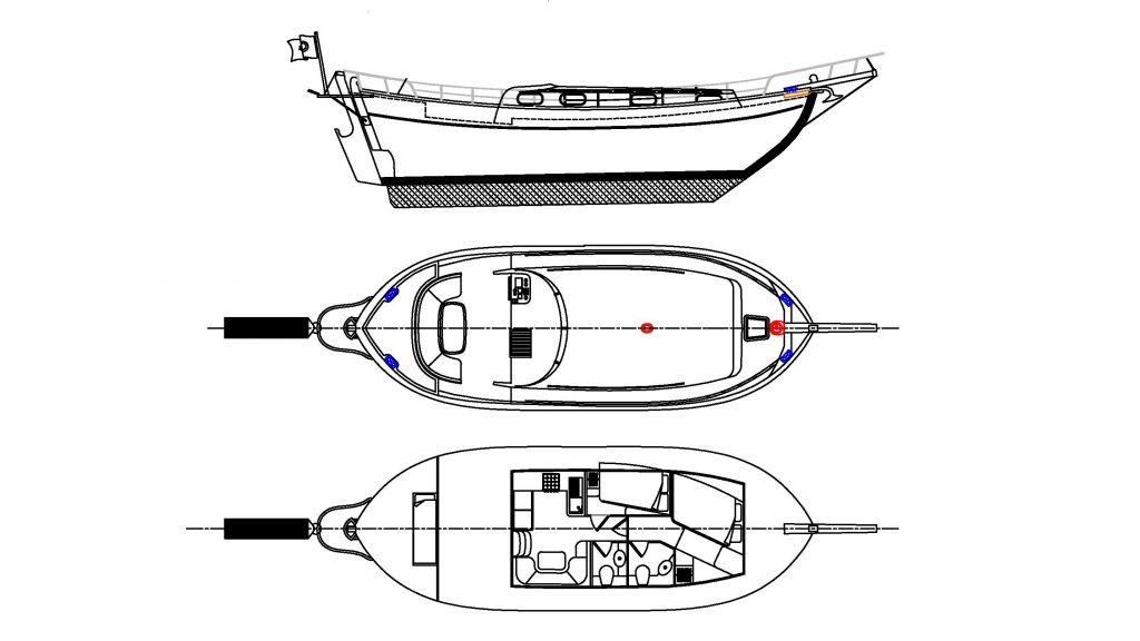 tirhandil-layout2
