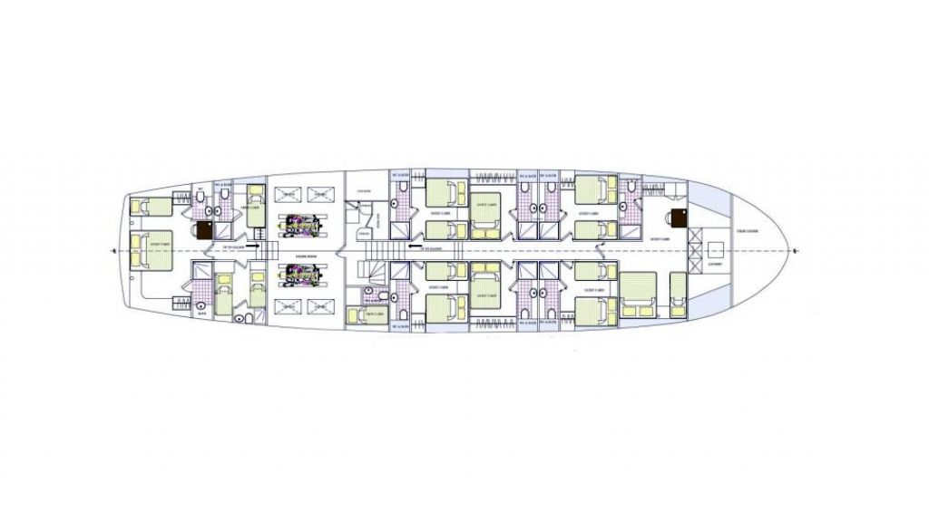 Oguz-Bey-Layout-Plan