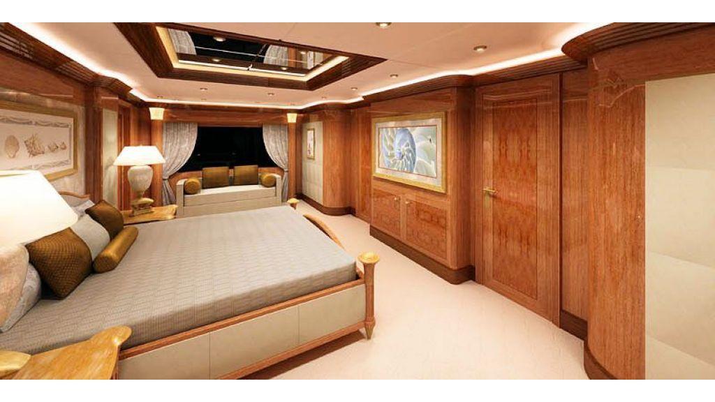 steel-motorsailer-yacht-10