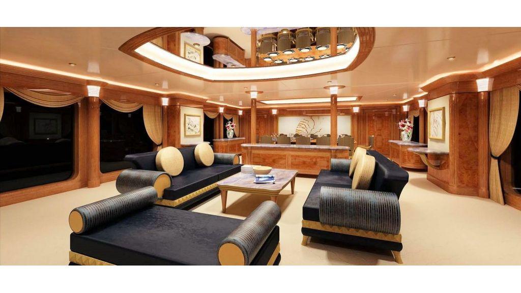steel-motorsailer-yacht-11