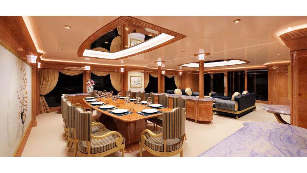 steel-motorsailer-yacht-12