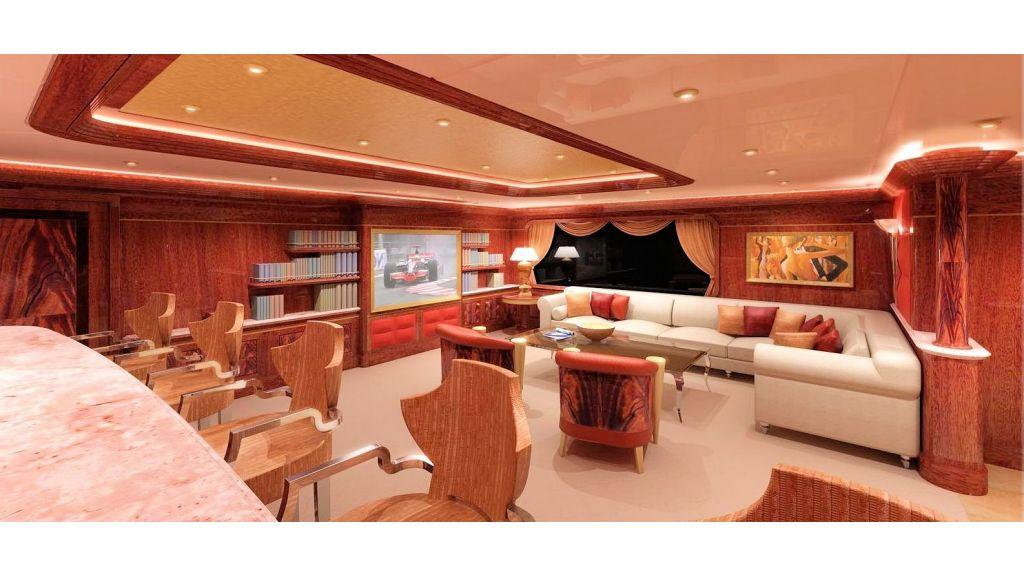 steel-motorsailer-yacht-14