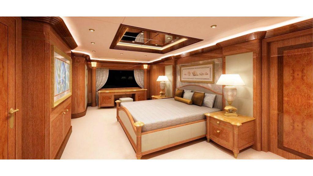 steel-motorsailer-yacht-15