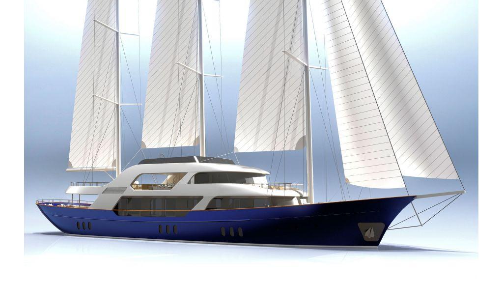 steel-motorsailer-yacht-2