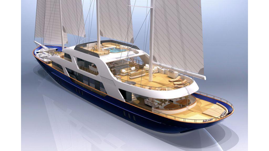 steel-motorsailer-yacht-3