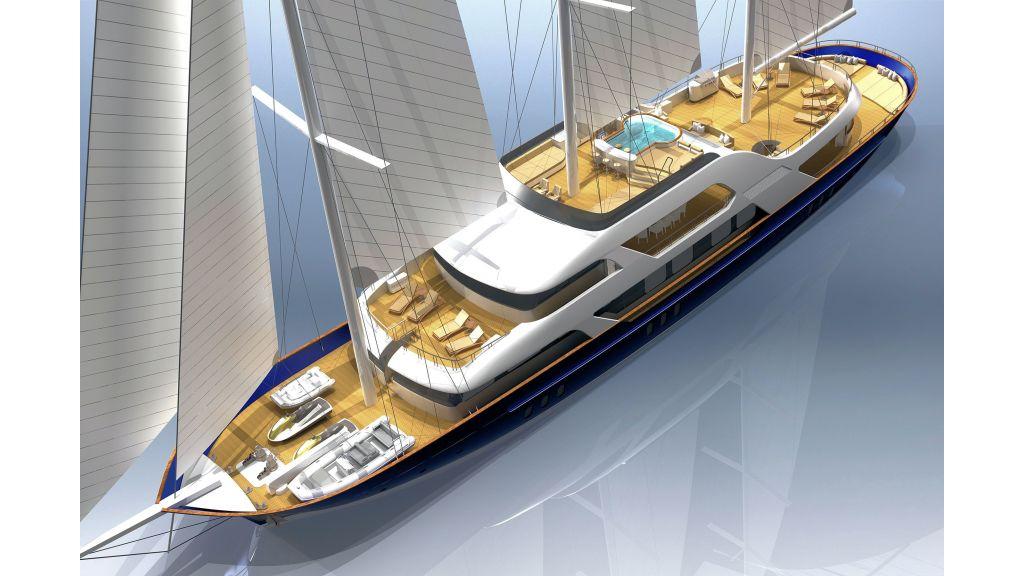 steel-motorsailer-yacht-4