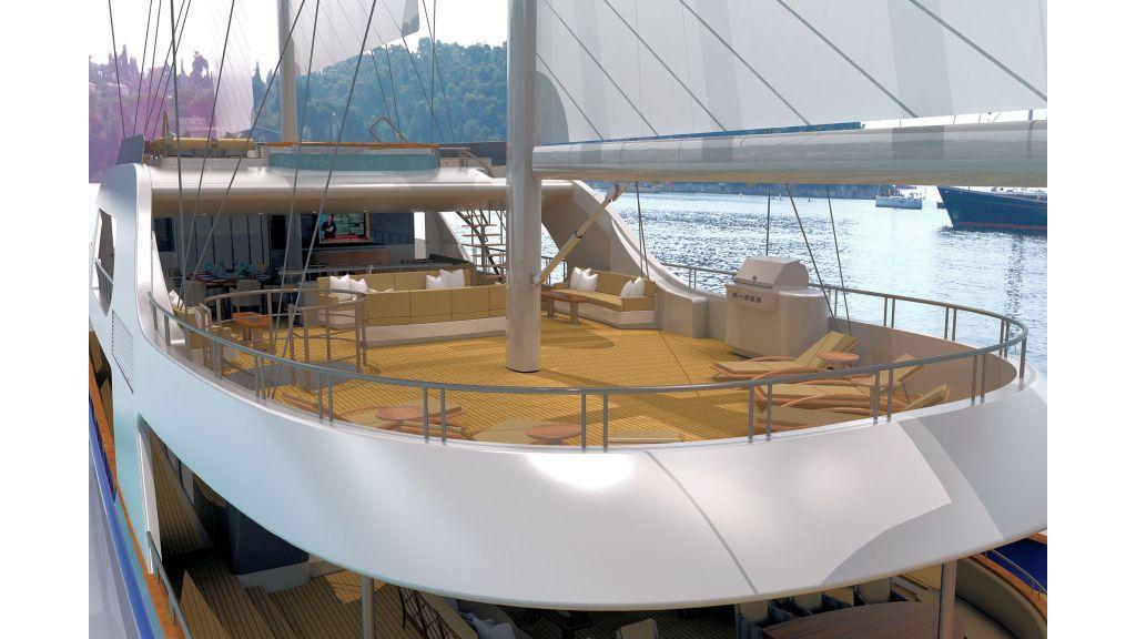 steel-motorsailer-yacht-5