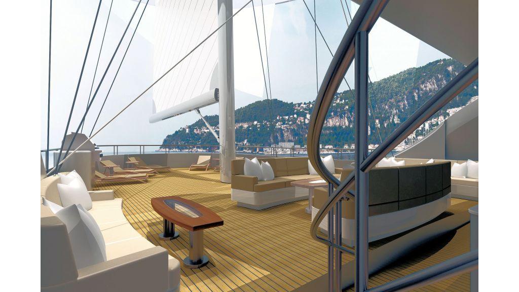 steel-motorsailer-yacht-6