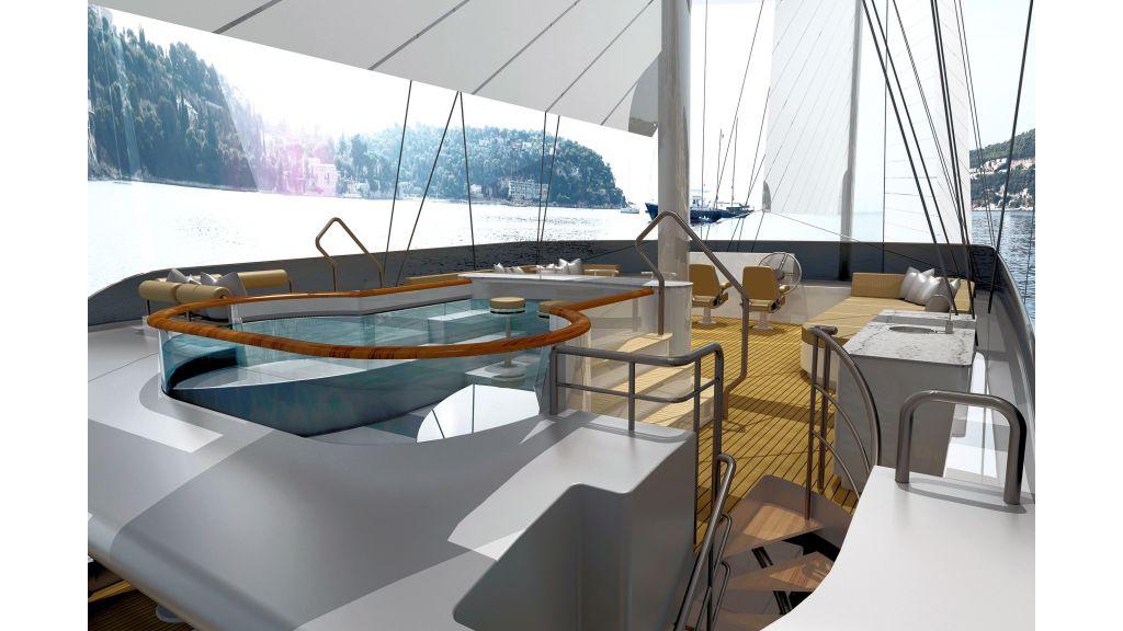 steel-motorsailer-yacht-7