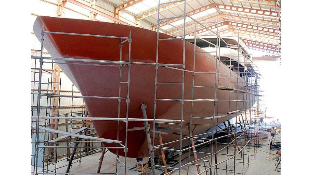 steel-motorsailer-yacht-9
