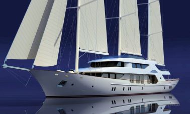 steel-motorsailer-yacht-master