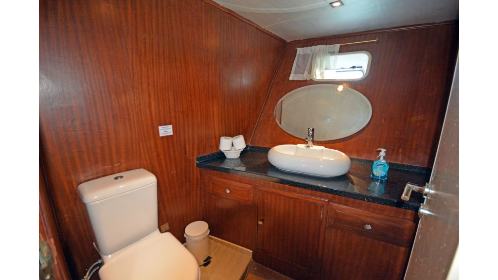 29m Gulet for sale (18)