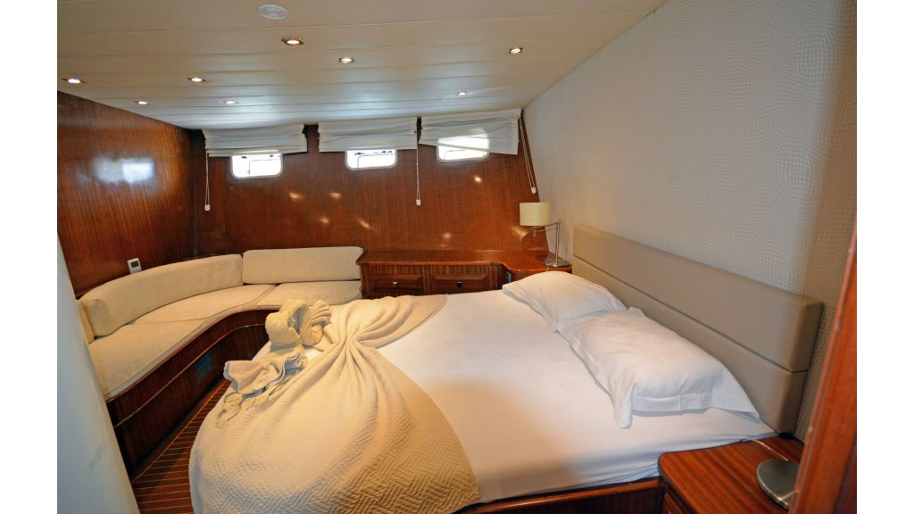 29m Gulet for sale (19)