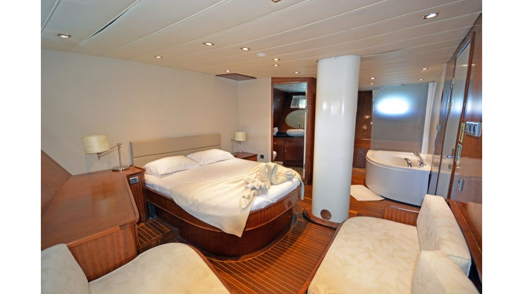 29m Gulet for sale (21)