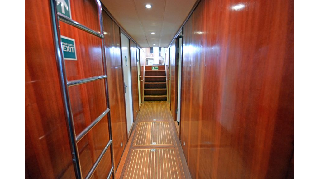29m Gulet for sale (23)