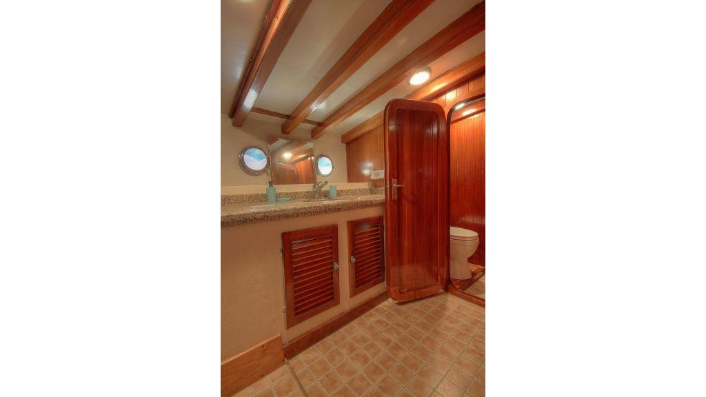 classic-schooner-for-sale (20)