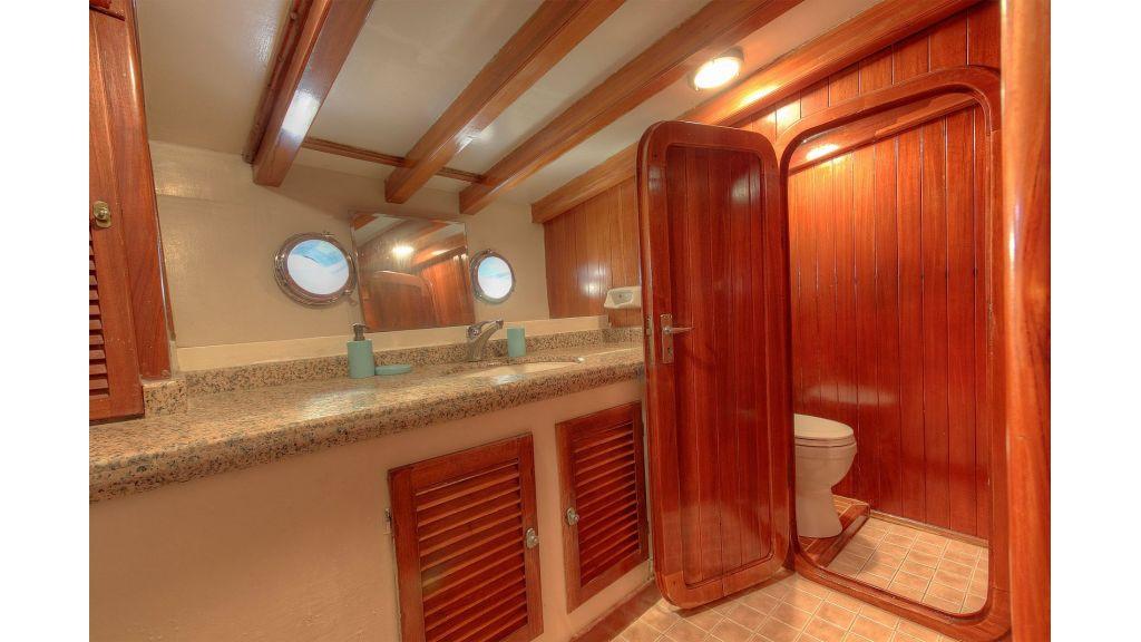 classic-schooner-for-sale (21)