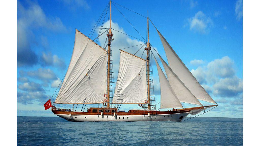 classic-schooner-for-sale (5)