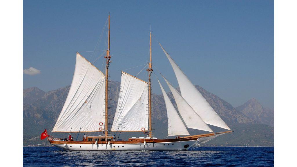 classic-schooner-for-sale (55)