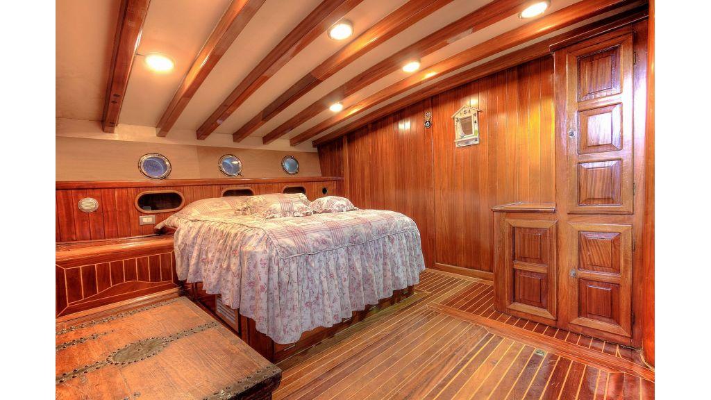 classic-schooner for sale master