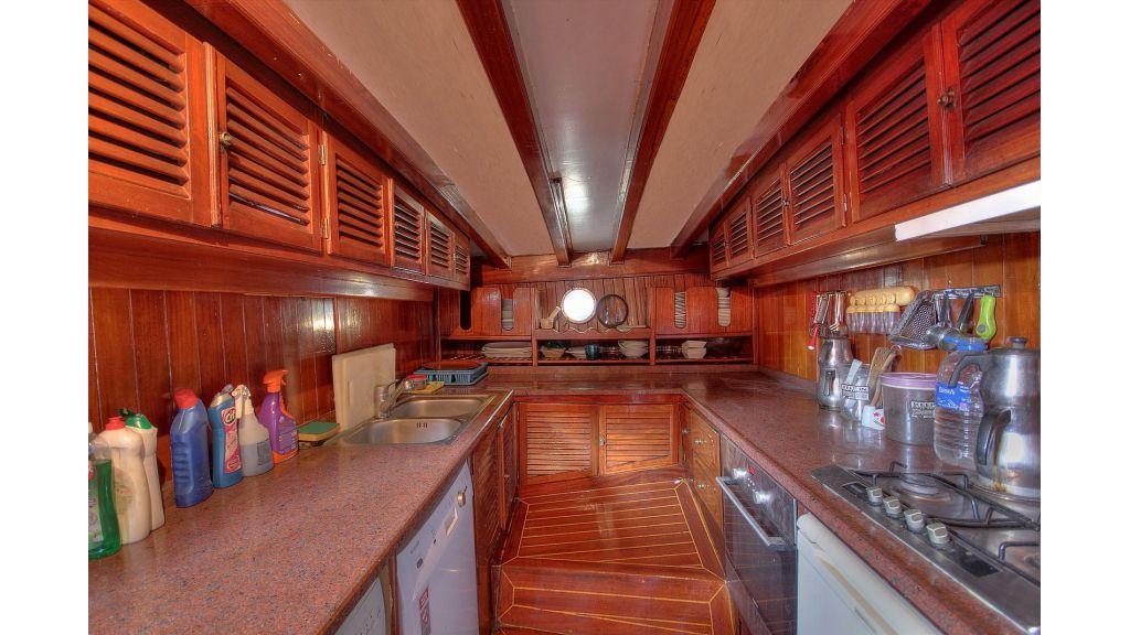 classic-schooner for-sale master.