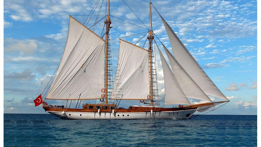 classic-schooner-for-sale master