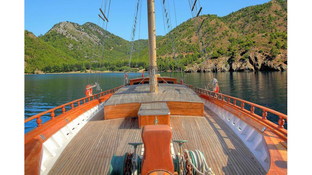classic-schooner-for-sale-master