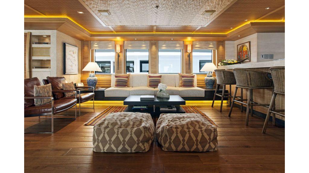 Naia Luxury Charter Yacht (1)