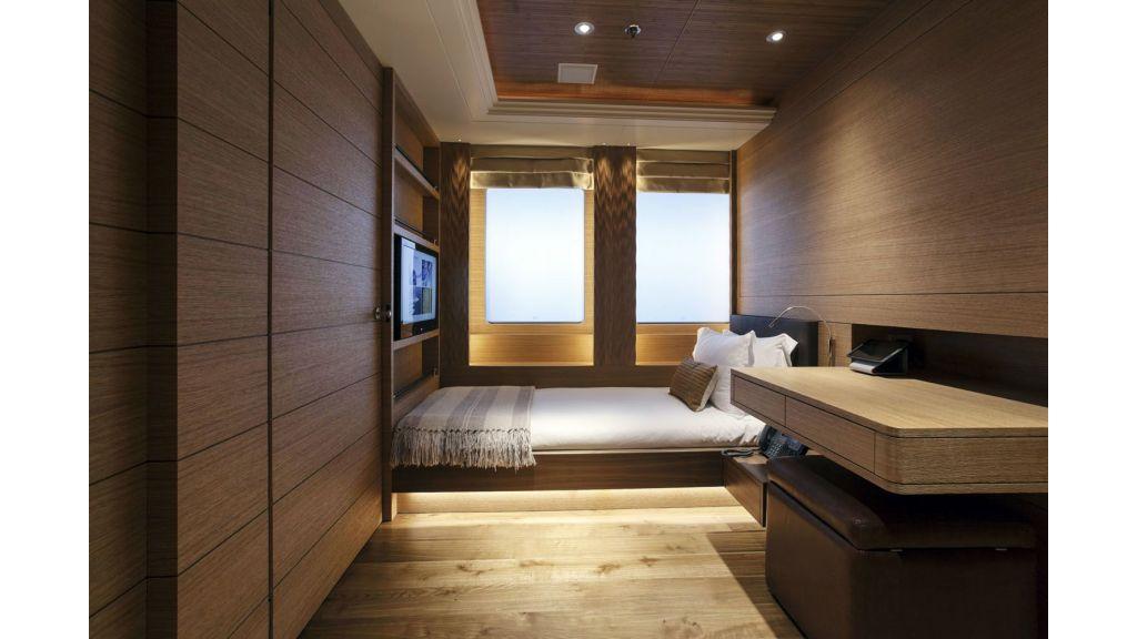 Naia Luxury Charter Yacht (11)