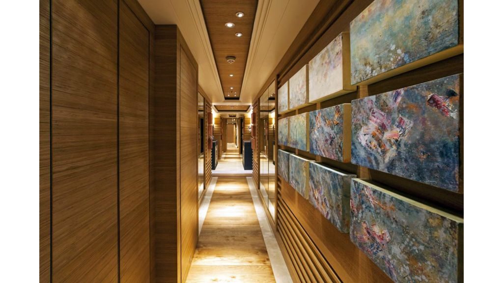 Naia Luxury Charter Yacht (25)