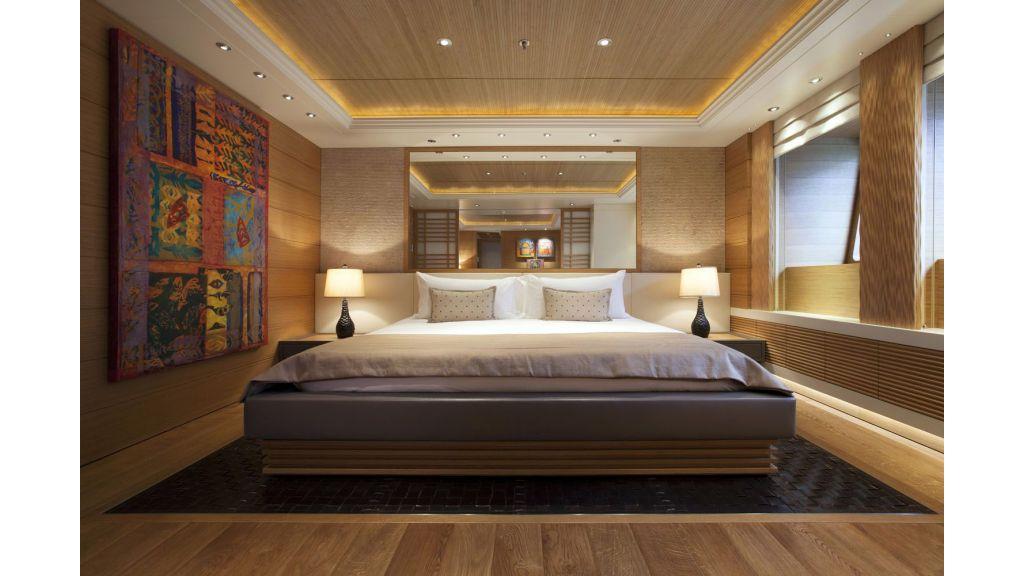 Naia Luxury Charter Yacht (4)
